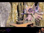 Schizm: Mysterious Journey - Screenshots - Bild 7