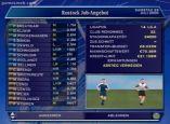 DSF Fussball Manager 2001 - Screenshots - Bild 7