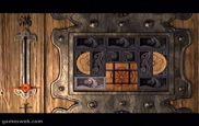 Onimusha - Screenshots - Bild 2