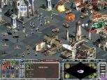Star Wars Galactic Battlegrounds  Archiv - Screenshots - Bild 33