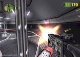 Red Faction - Screenshots - Bild 14