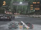 Gran Turismo 3 - Screenshots - Bild 2