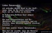 Onimusha - Screenshots - Bild 7