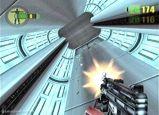Red Faction - Screenshots - Bild 4