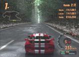 Gran Turismo 3 - Screenshots - Bild 13