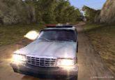World's Scariest Police Chases - Screenshots - Bild 4