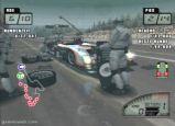 Le Mans 24 Stunden - Screenshots - Bild 3