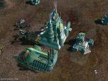 Emperor - Schlacht um Dune - Screenshots - Bild 12