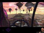 Schizm: Mysterious Journey - Screenshots - Bild 8