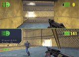 Red Faction - Screenshots - Bild 3