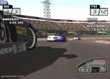 Le Mans 24 Stunden - Screenshots - Bild 12