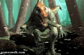 Jurassic Park 3: The DNA Factor  Archiv - Screenshots - Bild 7