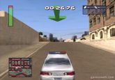 World's Scariest Police Chases - Screenshots - Bild 10