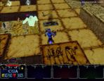 Gauntlet Dark Legacy - Screenshots - Bild 2