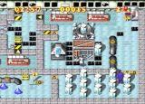 Inspektor Gadets Crazy Maze - Screenshots - Bild 16
