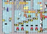 Inspektor Gadets Crazy Maze - Screenshots - Bild 12