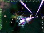 Far Gate - Screenshots - Bild 13
