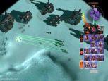 Emperor - Schlacht um Dune - Screenshots - Bild 10