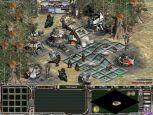 Star Wars Galactic Battlegrounds  Archiv - Screenshots - Bild 26