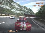 Gran Turismo 3 - Screenshots - Bild 8