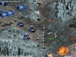 Star Wars Galactic Battlegrounds  Archiv - Screenshots - Bild 29