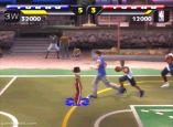 NBA Street - Screenshots - Bild 22