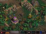 Zax: The Alien Hunter - Screenshots - Bild 6