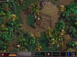 Zax: The Alien Hunter - Screenshots - Bild 9