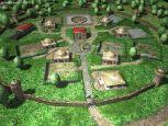Dragonfarm  Archiv - Screenshots - Bild 5