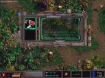 Zax: The Alien Hunter - Screenshots - Bild 2