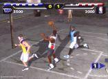 NBA Street - Screenshots - Bild 6