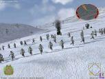 Star Wars Rogue Squadron II: Rogue Leader  Archiv - Screenshots - Bild 39