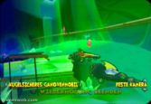 Wacky Races - Screenshots - Bild 6