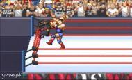 WWF Road to Wrestlemania (GBA)  Archiv - Screenshots - Bild 7