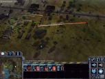 Mech Commander 2 - Screenshots - Bild 3