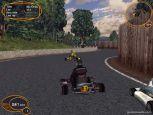 Open Kart - Screenshots - Bild 9