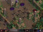 Zax: The Alien Hunter - Screenshots - Bild 16