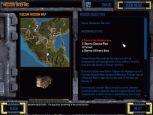 Mech Commander 2 - Screenshots - Bild 4