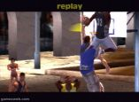 NBA Street - Screenshots - Bild 8