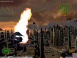 Star Wars Rogue Squadron II: Rogue Leader  Archiv - Screenshots - Bild 28