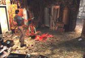 Evil Dead: Hail to the King - Screenshots - Bild 11