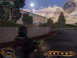 Open Kart - Screenshots - Bild 13