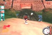 Monster Racer - Screenshots - Bild 9