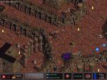 Zax: The Alien Hunter - Screenshots - Bild 7