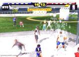 NBA Street - Screenshots - Bild 11
