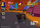 Wacky Races - Screenshots - Bild 7