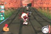 Monster Racer - Screenshots - Bild 5