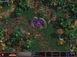 Zax: The Alien Hunter - Screenshots - Bild 4