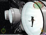 Star Wars Rogue Squadron II: Rogue Leader  Archiv - Screenshots - Bild 29