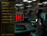 Independence War 2: Edge of Chaos - Screenshots - Bild 5
